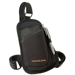Travelon 'On The Go' Water Bottle Holder