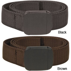 Travelon Security-friendly 30 to 32-inch Money Belt