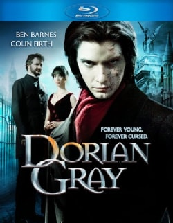 Dorian Gray (Blu-ray Disc) 6883659