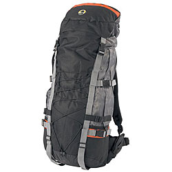 Stansport 75 Liter Graphite Frame Pack