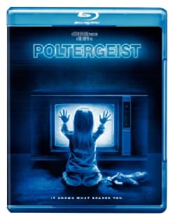 Poltergeist (Blu-ray Disc) 6933689