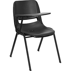 Eco-friendly Right-side Tablet Arm Chair Desks (Case of 40)