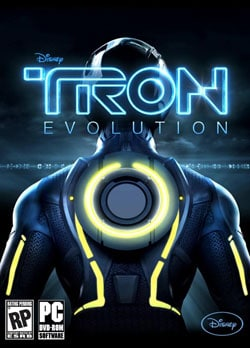 PC - Tron Evolution 6978931