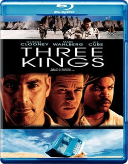 Three Kings (Blu-ray Disc) 6978935
