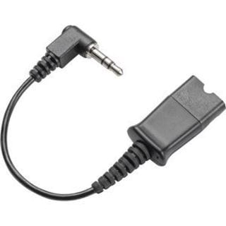 Plantronics Headset Adapter Cable