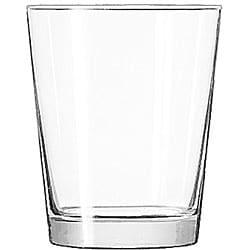Libbey Heavy Base 14-oz English Hi-Ball Glasses (Case of 48)