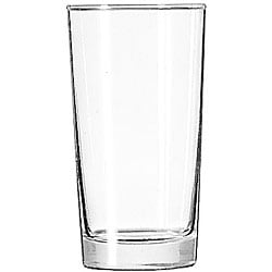 Libbey Heavy-base 11-oz Old Fashioned Glasses (Case of 36) 6985324