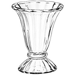 Tulip 6.5-oz Sundae Dish (Case of 36)