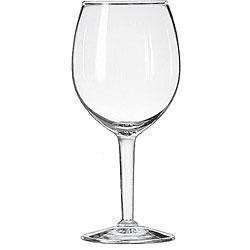 Libbey 11-oz Citation White Wine Glasses (Case of 24) 6985844