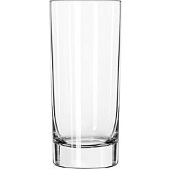 Libbey 10-oz Super Sham Beverage Glasses (Case of 24)