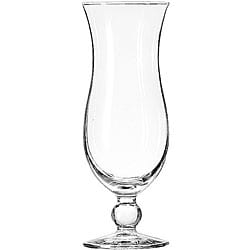 Libbey 15-oz Squall Glasses (Pack of 12) 6985872