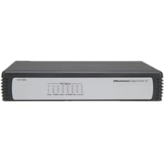 HP V1405-16G Ethernet Switch