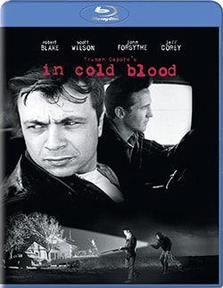 In Cold Blood (Blu-ray Disc) 7017545