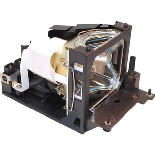 Premium Power Products Compatible projector lamp for Hitachi CP-S420W