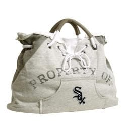 Chicago White Sox Hoodie Tote