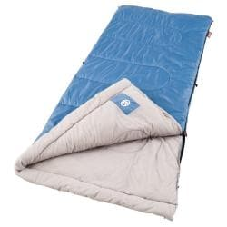 Trinidad Warm Weather Sleeping Bag