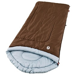 Willow Creek Warm Weather Regular Scoop Sleeping Bag