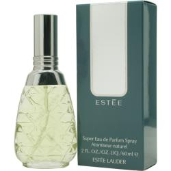 Estee Lauder Estee Women's 2-ounce Super Eau de Parfum Spray