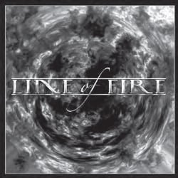 LINE OF FIRE - LINE OF FIRE 7037598