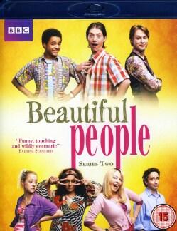 Beautiful People: Series Two (Blu-ray Disc) 7044471