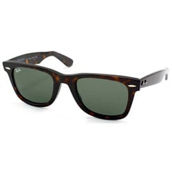 Ray-Ban Unisex RB2140 Wayfarer Fashion Sunglasses