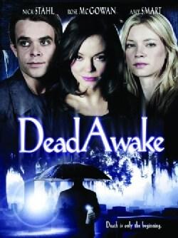 Dead Awake (DVD) 7080995