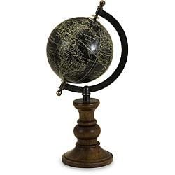 Argento Eclipse Globe