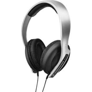 Sennheiser HD 203 Headphone