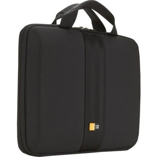 """Case Logic QNS-111 Carrying Case (Sleeve) for 11.6"""" Notebook, Tablet, 7085384"""