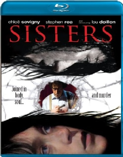 Sisters (Blu-ray Disc) 7086504