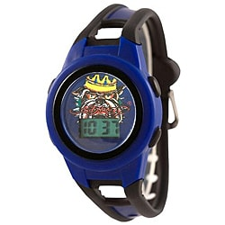 Ed Hardy Kids' 'Kandies King Dong' Watch