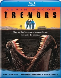Tremors (Blu-ray Disc) 7108154