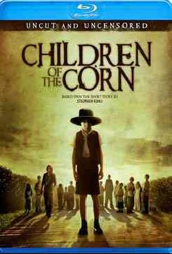 Children Of The Corn (Blu-ray Disc) 7118505