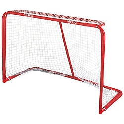Mylec Offical Pro Steel Goal