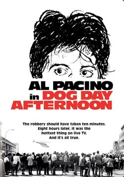 Dog Day Afternoon (DVD) 7138785