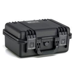 Storm iM2100 Case