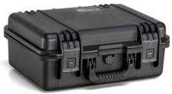 Storm iM2200 Case