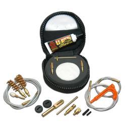 Otis Lil' Pro Gun Cleaning System