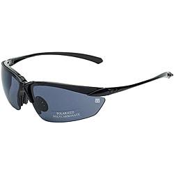 Be the Ball Polarized Sport Optics Sunglasses