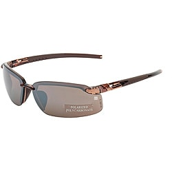 Be the Ball Polarized Brown Sport Sunglasses
