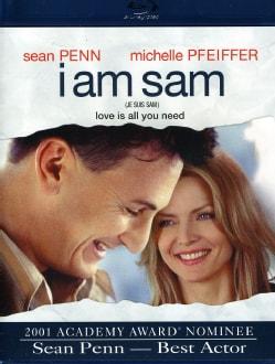 I AM SAM (2002) (BLU-RAY) 7153014