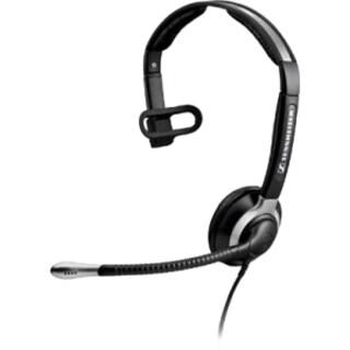 Sennheiser CC 515 IP Headset - Mono