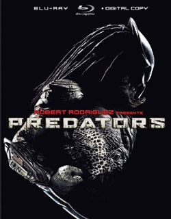 Predators (Blu-ray Disc) 7155816