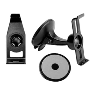 Garmin 010-11305-12 Vehicle Mount for GPS 7160866