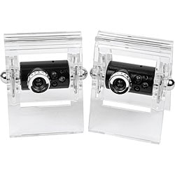 Premium Video Chat Camera Sets (Case of 10)