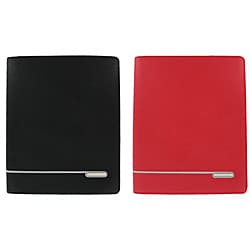 Day Runner 8.5 x 11-inch Express Organizer