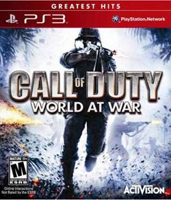 Activision Blizzard 84059 COD: Modern Warfare PS3
