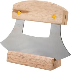 Ulu Original Chopping and Slicing Tool (Case of 25)