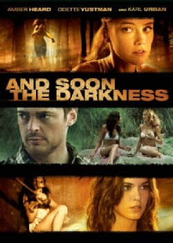 And Soon the Darkness (DVD) 7188018