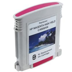 Insten HP 940XL Magenta Ink Cartridge